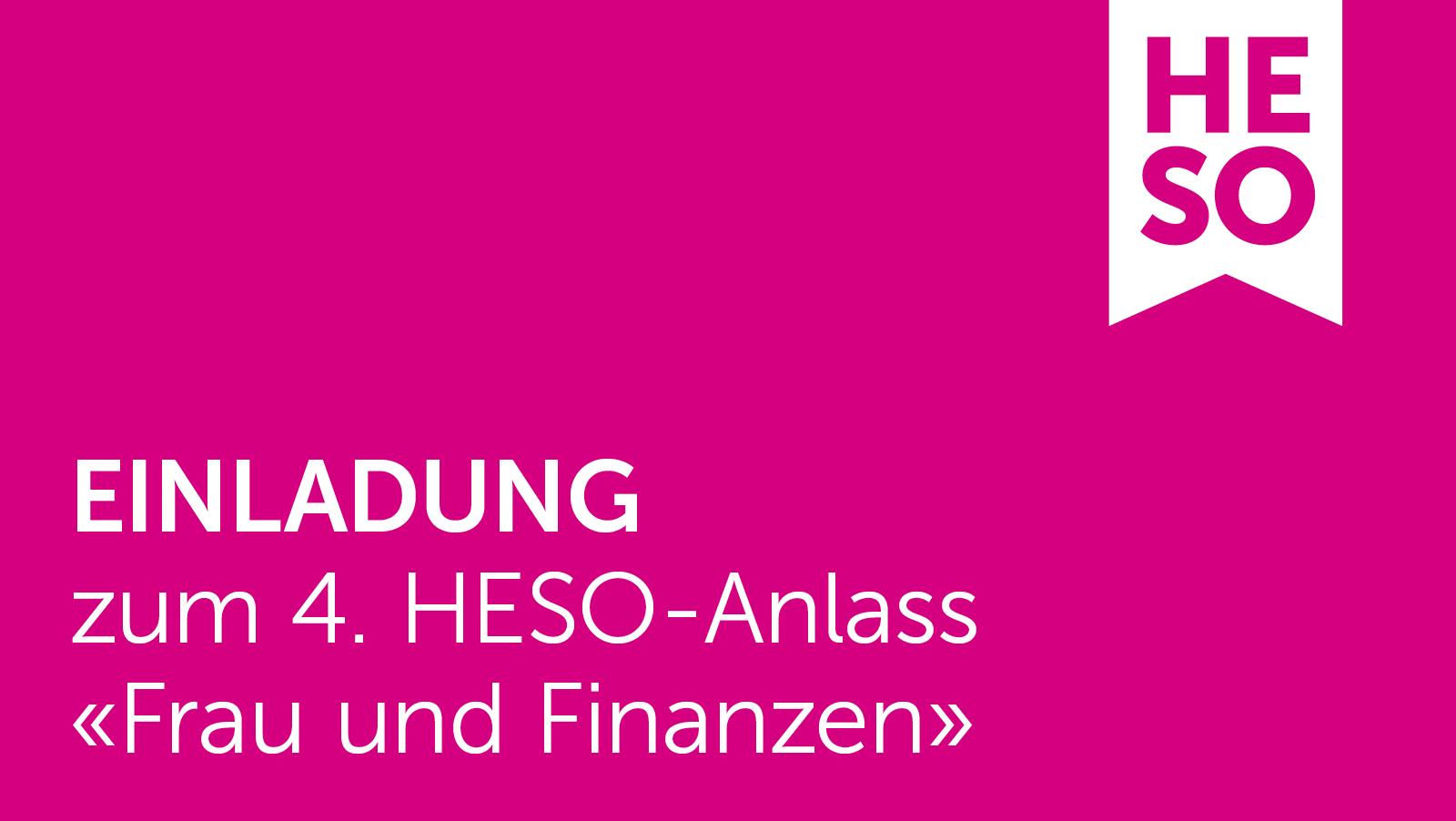 frau_und_finanzen