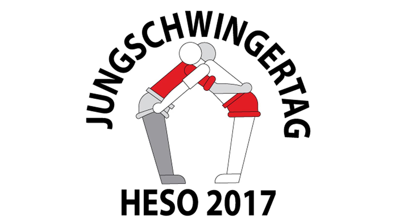 heso_jungschwingertag