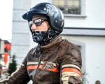 Harley Davidson Meeting: Teil drei